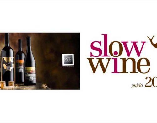 awords-2016-14-slow-wine
