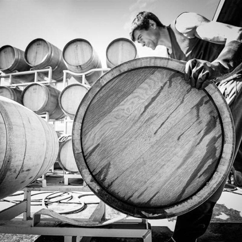 cantina-batzella-winery
